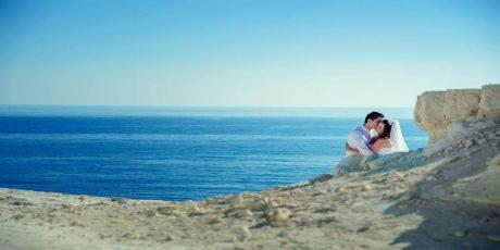Destination Wedding - Getting Married in 2020