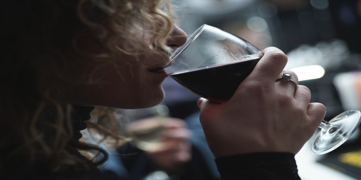 top wine trails Oregon has to offer