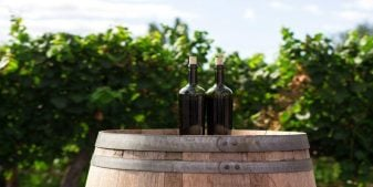 one of best wineries upstate ny has to offer with great 2020 vacation ideas nearby