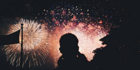 Best Places to Spend NYE 2020: From USA to Australia