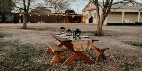 Start a New Tradition This Thanksgiving 2020: Getaway Ideas