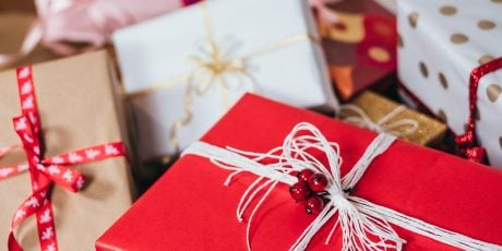Holiday Gift Ideas for Parents Who Already Have Everything: Christmas 2020
