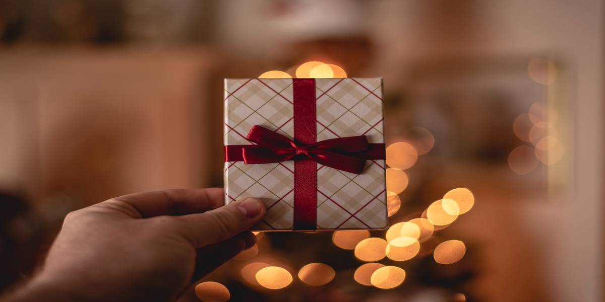Last Minute Christmas Gifts Made Simple With These Weekend Trip Ideas