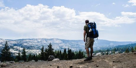 Creative Travel Gift Ideas for Dads