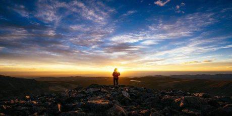 The Best Hikes in Colorado: Outdoor Adventures in 2020