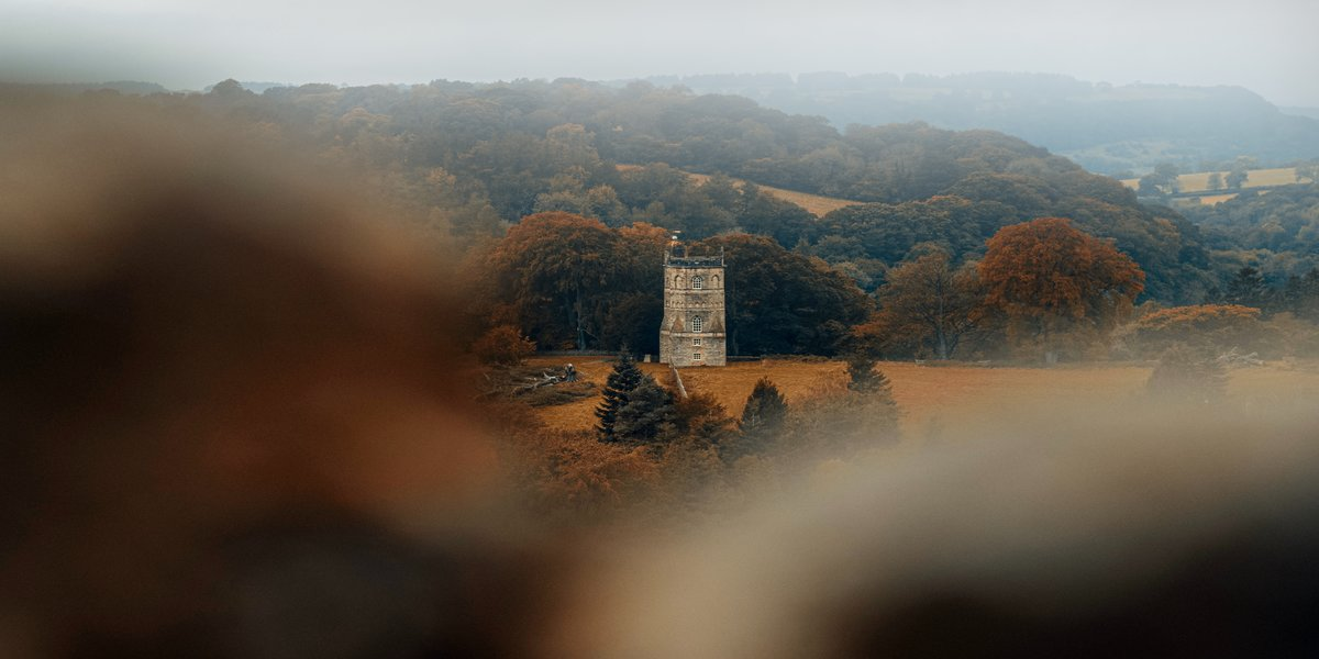 days out in yorkshire: places to visit