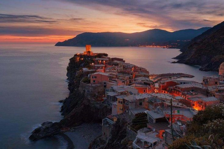 cheap holiday locations in Europe