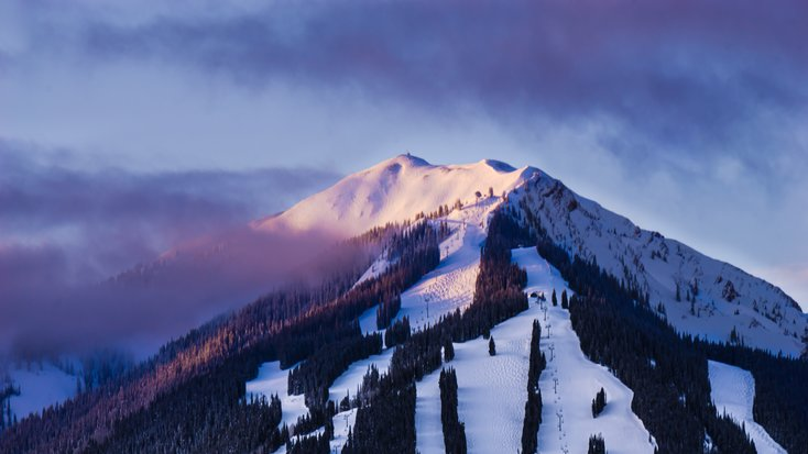 one of the best CO destinations for Aspen winter things to do