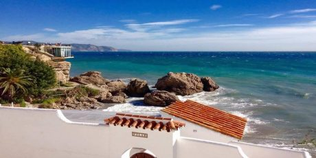 Where To Visit In Andalusia: Holidays in Southern Spain in 2021