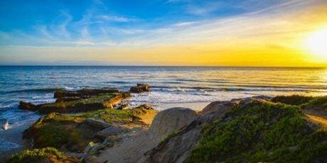 Cabins near Santa Barbara: weekend getaways in 2021