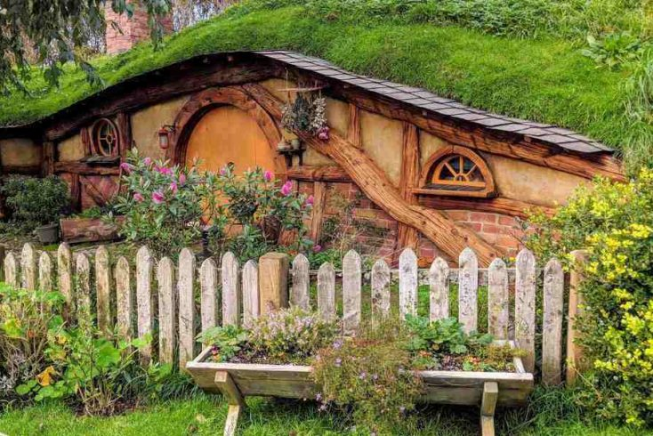 discover the best lord of the rings tour queenstown has to offer