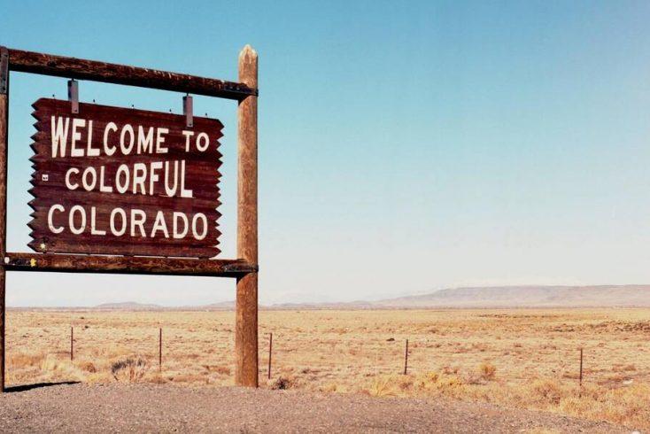 Weekend getaways in Colorado