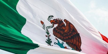 What Is Cinco de Mayo? Exploring The History Of Mexico In 2021