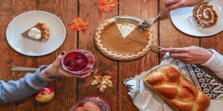 Thanksgiving Leftover Ideas: Unique Recipes for 2020
