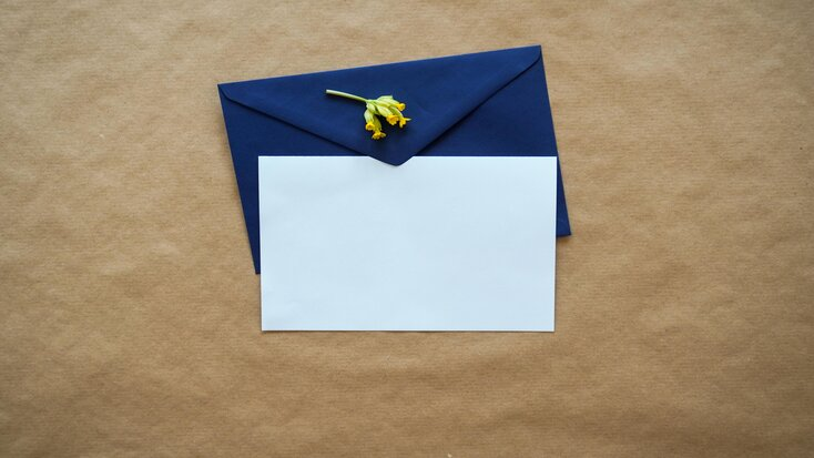 discover the best ways to show appreciation on veterans day and write them a letter