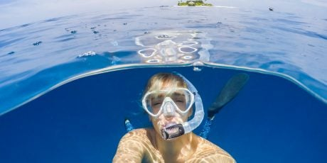The Best Snorkeling in Brazil 2020 At The World's Most Beautiful Beaches