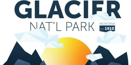 Glamping in Glacier National Park with Trek Travel