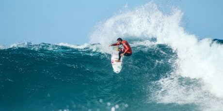 Costa Vicentina: Best Surfing In Portugal 2021