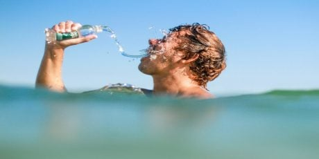 How To Keep Cool In The Heat: Travel Tips 2021