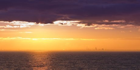Explore the Best Winter Getaways in Australia: Camping Around Melbourne in 2020