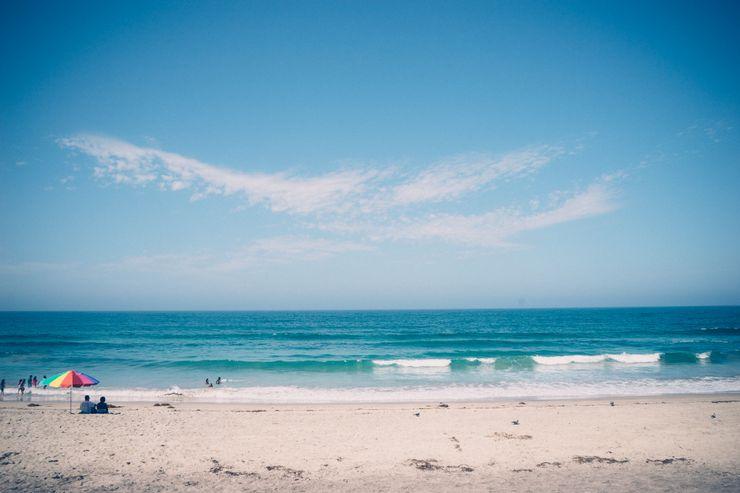 Endless summer: Year-round warm-weather destinations