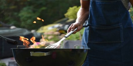 Labor Day Recipes: Good Meals To Feed A Crowd With In 2020