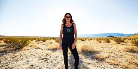 Host Spotlight: Erin