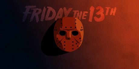 Friday the 13th: Escape the Superstition