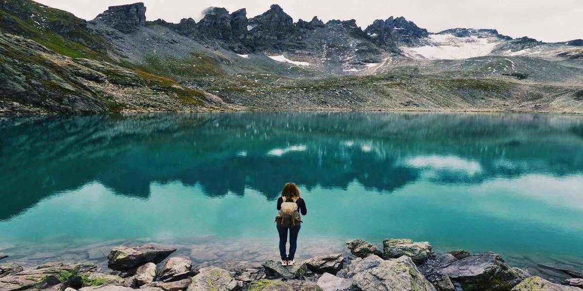 Best places to go hiking in winter, 2020