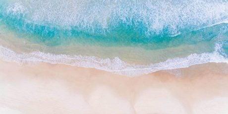 How To Keep Beaches Clean | 2020 Coastal Cleanup