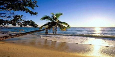 Top Caribbean Vacations for a Winter Escape