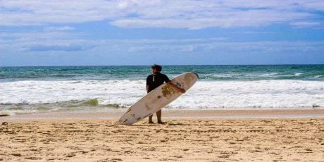 Australia Day 2020: Events and Weekend Getaways