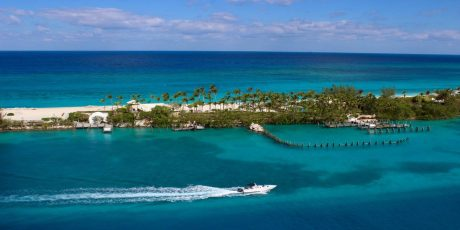 Best Bahamas Vacation for the Winter, 2020