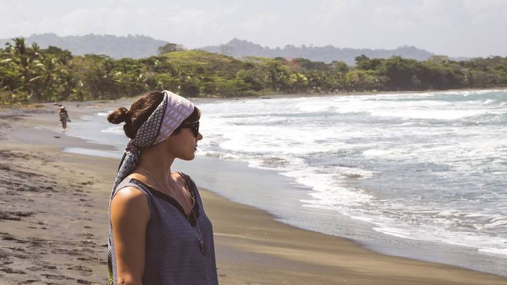 Escape to the Caribbean and Latin America