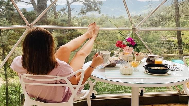 Top honeymoon destinations in Colombia