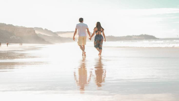 Discover the top honeymoon destinations in South America