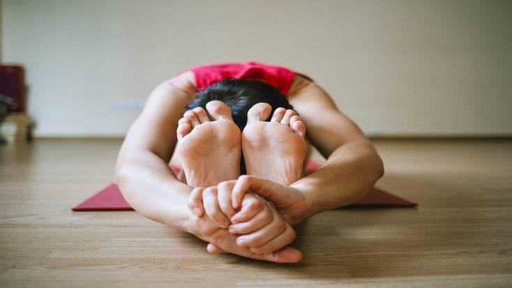 Plan a yoga retreat today