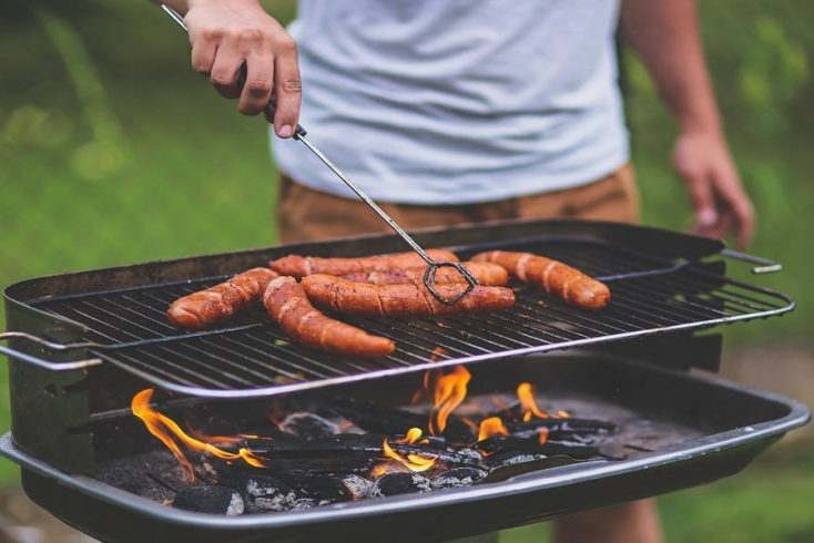 best barbecue ideas