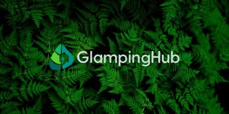 Glamping Hub Prepares for Self-Isolation