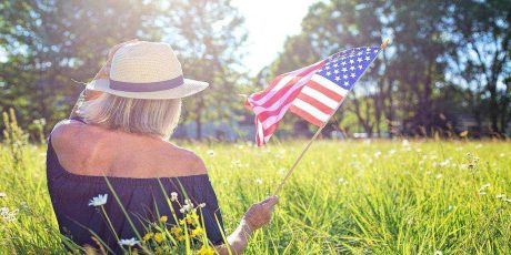 The Best Getaways for 4th of July Celebrations 2021