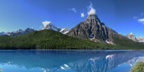 The Best Summer Vacations for British Columbia Day 2020