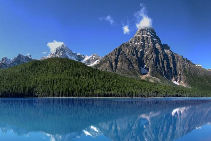 Celebrate British Columbia