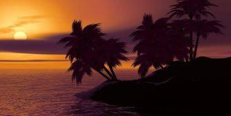 Visit the best Caribbean island destinations