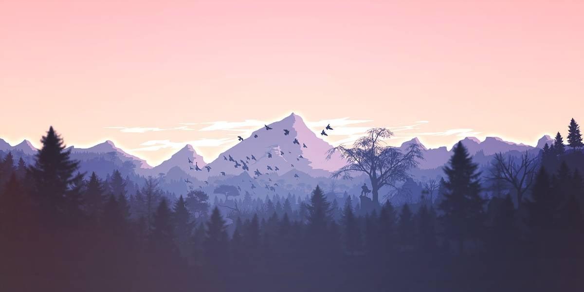 Top relaxing mountain getaways