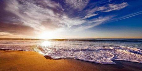 Best Beach Rentals and Secluded Vacations, 2020