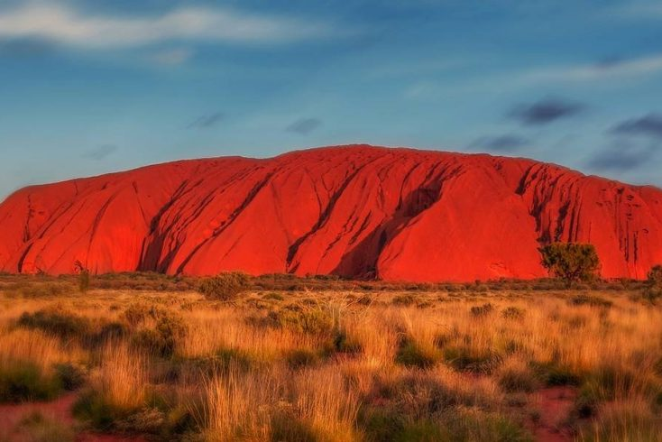 Plan a staycation in Australia in summer 2020