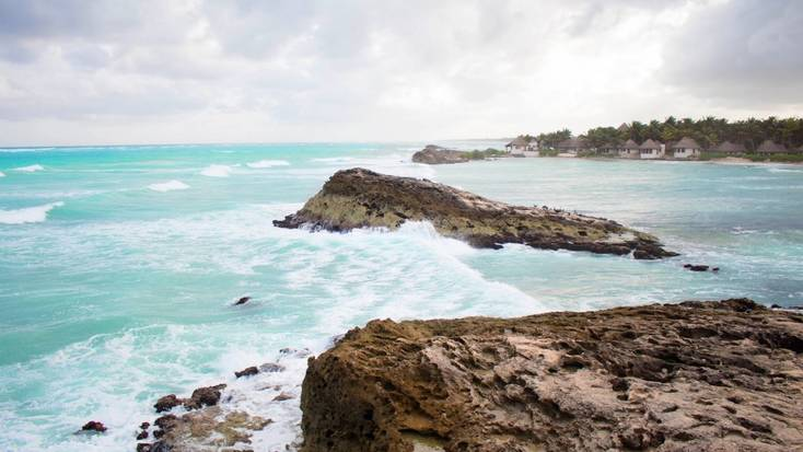Discover all the great things to do in riviera maya