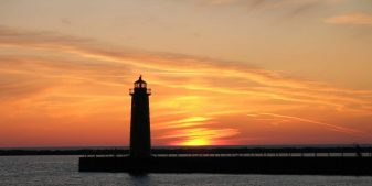 Discover the best places to visit in Michigan