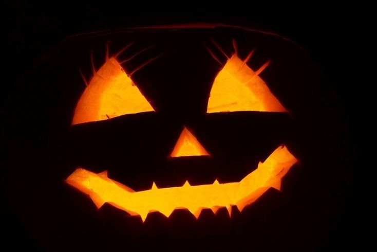 Best horror movies for halloween