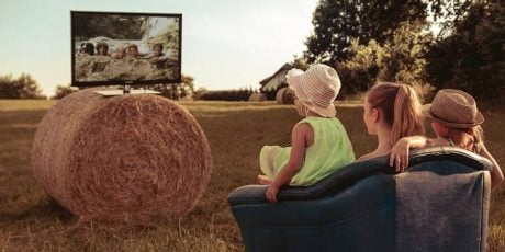 The Best TV Shows to Watch on World Television Day